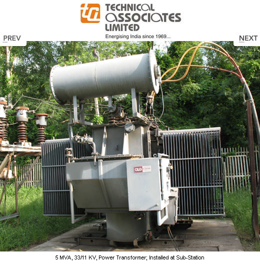 Power Tra Full on three phase transformer sizes standard
